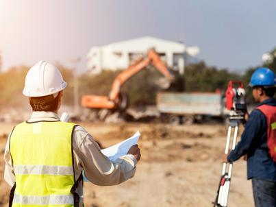 Na gruntach PKP wybudowane zostaną nie tylko mieszkania. Część nieruchomości będzie mieć charakter komercyjny