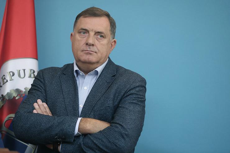 Milorad-Dodik-srpski-clan-predsjednistva-BiH-06-foto-S-PASALIC