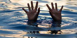 O krok od tragedii na basenie w Świebodzinie