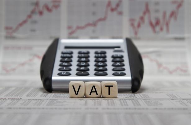 Jak będzie działał mechanizm szybkiego VAT po wprowadzeniu mechanizmu podzielonej płatności?