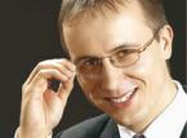 Tomasz Beger