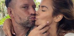 Natalia Siwiec odpiera ataki pod zdjęciem z mężem. Internauci nie wierzą w jej małżeńskie szczęście