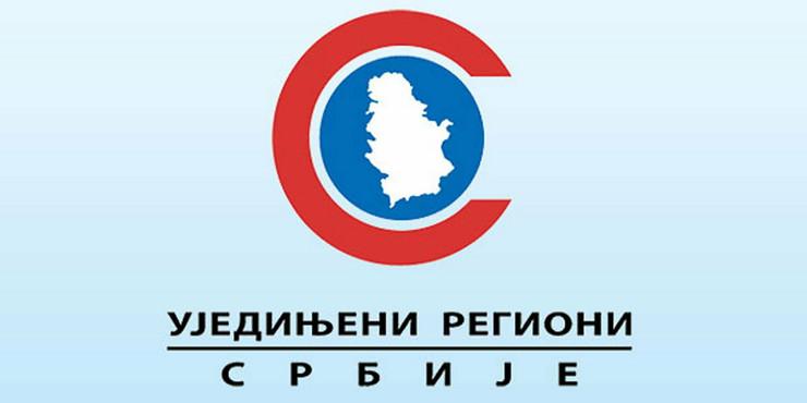 239718_logo-urs