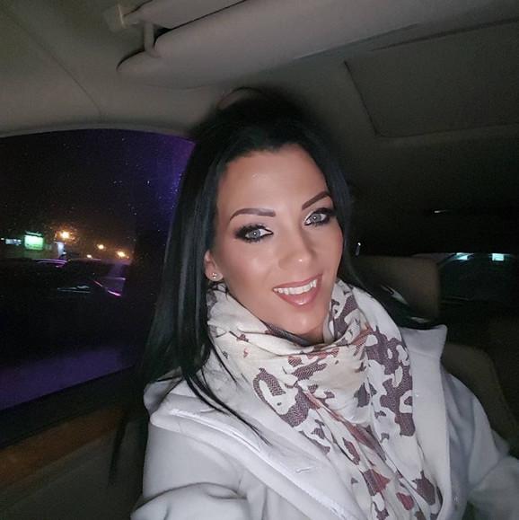 Biljana Mijatović