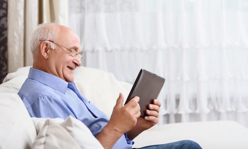 Nowy program ma zagwarantować wyższe emerytury