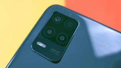 Top 10: Die günstigsten Smartphones mit optischem Teleobjektiv und Ultraweitwinkel