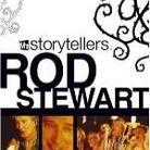 "Rod Stewart - ""VH1 Storytellers"""
