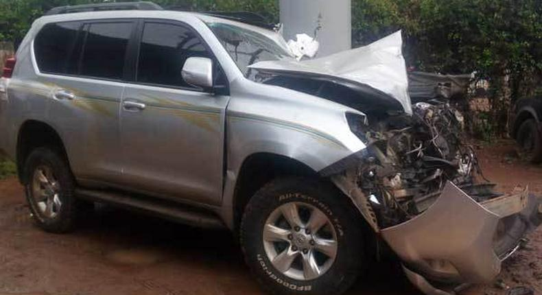___5648411___https:______static.pulse.com.gh___webservice___escenic___binary___5648411___2016___10___24___7___yego-caraccident_1