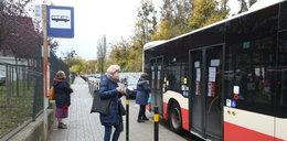 W Gdańsku będą nowe ławki na przystankach