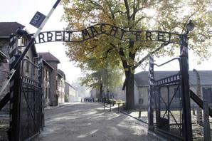 """ZDF se neće izvinjavati zbog """"poljskih logora smrti"""""""