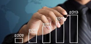 2013 rokiem podwyżek: Wzrost cen, opłat i podatków dotknie każdego Polaka
