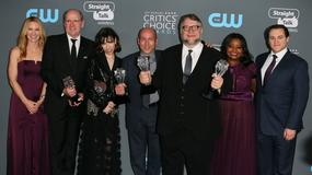 Critics Choice Awards 2018: znamy laureatów