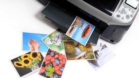 Gdzie naprawić drukarkę?