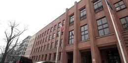 Polska wyrzuci pięciu rosyjskich dyplomatów