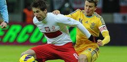 Hit transferowy! Grzegorz Krychowiak w Sevilla FC!