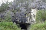 Denisova pećina Xenochka