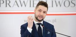 Zyski czy straty z członkostwa w UE? Solidarna Polska pomyliła się o setki miliardów złotych