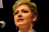 PRESEVO Ardita Sinani predsednica SO Presevo foto A.Jovanovic