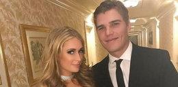Paris Hilton zakochana w Polaku!