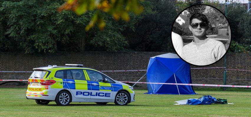 Atak nożownika po meczu. Nie żyje 18-letni kibic, 16-latek aresztowany