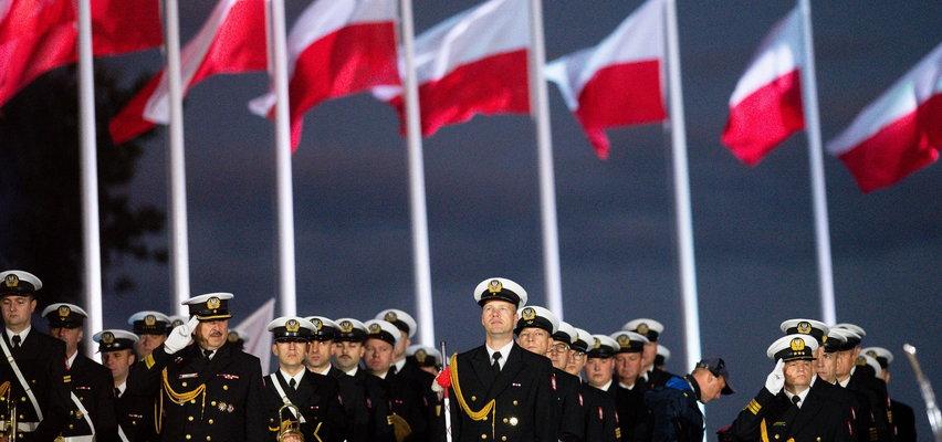 Obchody 82. rocznicy wybuchu II wojny światowej w Gdańsku. Co się będzie działo?