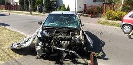 Pijani kierowcy plagą polskich dróg. Czy nowa kampania to zmieni?
