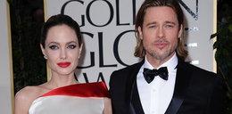 9-letnia córka Pitta i Jolie szokuje!