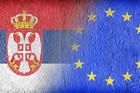 USTAV KOJI ODLAZI U ISTORIJU Priča o najvišem pravnom aktu Srbije koji je donet NA PREČAC I BEZ RASPRAVE pre tačno 12 godina