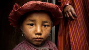 Thorong La. Historia pewnej katastrofy, ale z trochę innej strony.