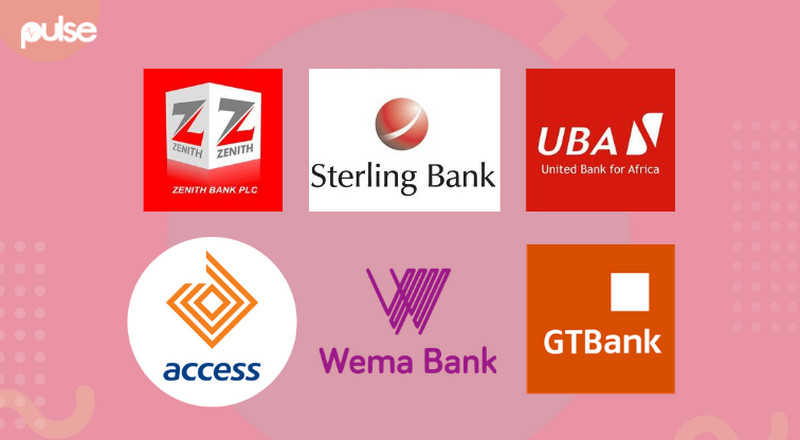 Quiz: Which Nigerian bank best describes your personality?