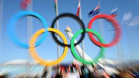Polscy medaliści i mistrzowie olimpijscy - co o nich wiesz? [QUIZ]