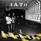 "Tatu - ""Dangerous And Moving"""