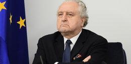 Prof. Andrzej Rzepliński o uchybieniu formalnym dotyczącym wyroku ws. aborcji. Wyrok jest nieważny?