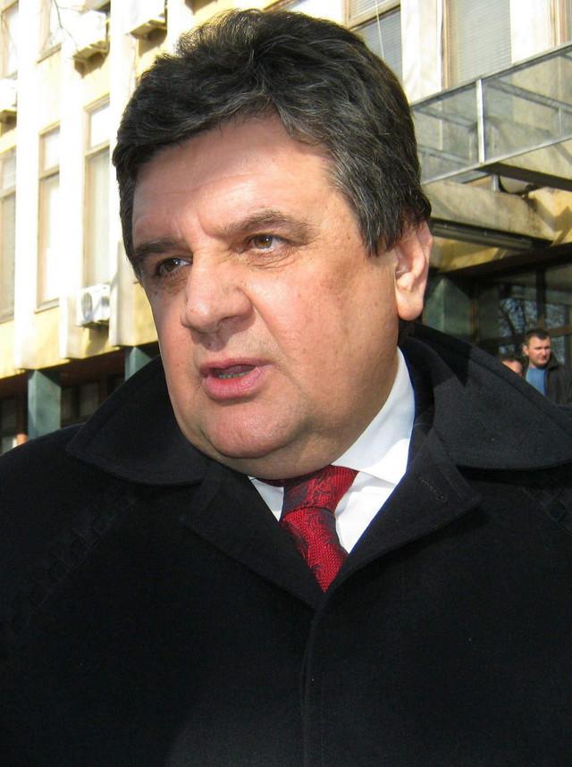 Ilija Dević