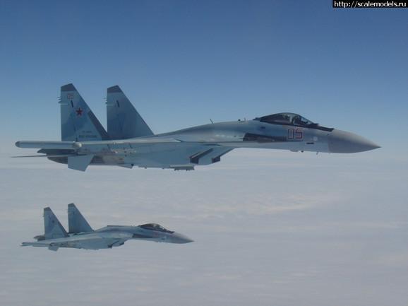 Ruski avioni u Siriji