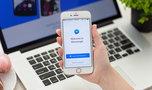 Poważna awaria Facebooka. Messenger może nie działać