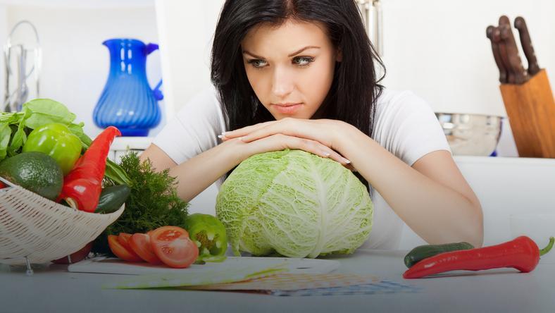 Dieta zgodna z grupą krwi to mit