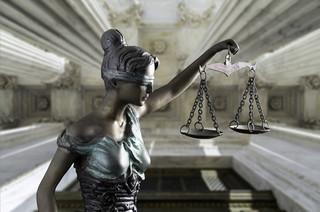 Pełnomocnik Juszczyszyna domaga się 15 tys. zł grzywny dla M. Nawackiego