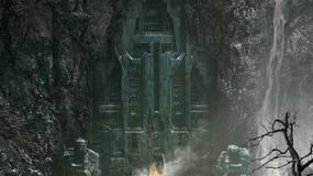 """""""Hobbit: Pustkowie Smauga"""": zobacz pierwszy plakat filmu"""