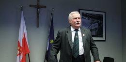 Będą zarzuty dla Lecha Wałęsy? IPN prześwietla akta procesowe
