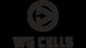 WG Cells - tak nazywa się oddział Wargamingu, który zajmie się grami mobilnymi