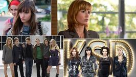 Najlepsze filmy i seriale już w sieci!