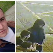 UBILI NIKOLU, PA POBEGLI U MAĐARSKU Uhapšeni mladići koji su u Bratislavi NASMRT PRETUKLI mladića iz Sopota
