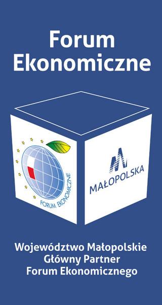 Forum Ekonomiczne 2020 przeniesione z Krynicy do Karpacza