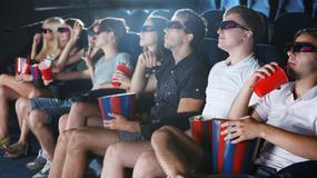 Włochy: bezpłatne wstępy do muzeów i kino za grosze przyciągają tłumy