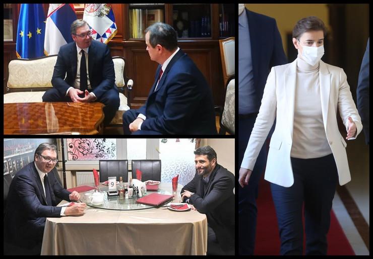 kombo vlada srbije1