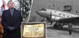 Szokujące okoliczności śmierci ojca Zbigniewa Buczkowskiego. Przez lata ludzie bali się wyjawić prawdę