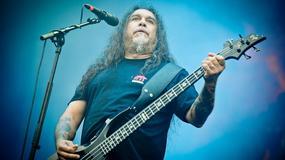 Slayer prezentuje klip wieńczący ich trylogię