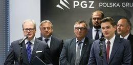 Polska firma współpracuje z Rolls-Royce'em