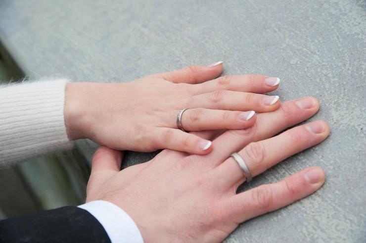 prstenje brak profimedia-0309165727